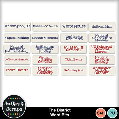 The_district_6
