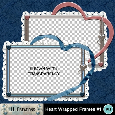 Heart_wrapped_frames_1_-_01