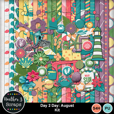 Day_2_day_august_2