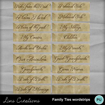 Familyties22