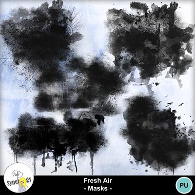 Si-freshairmasks-pvmm-web