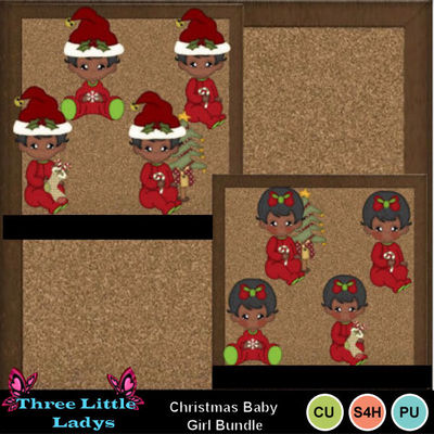Christimas_baby_girl_bundle-tll