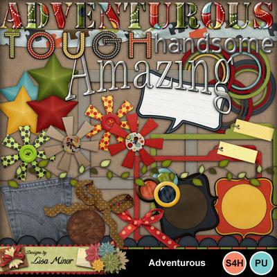 Adventurous3