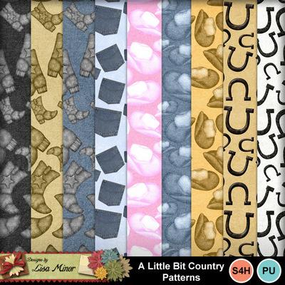Albc_patterns