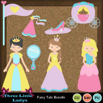 Fairy_tale_bundle-tll-1