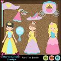 Fairy_tale_bundle-tll-1_small