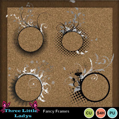 Fancy_frames-tll