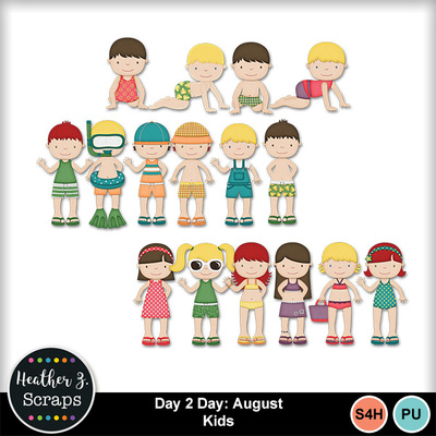 Day_2_day_august_4