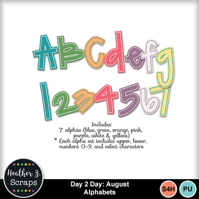 Day_2_day_august_5