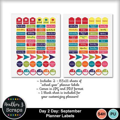 Day_2_day_september_7
