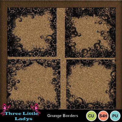 Grunge_borders-tll
