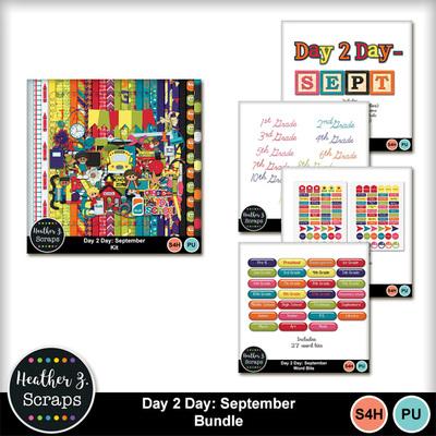 Day_2_day_september_1