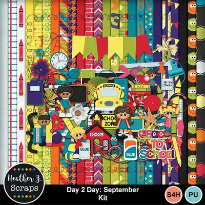 Day_2_day_september_2