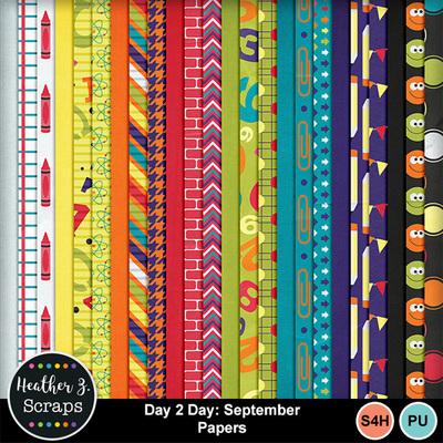 Day_2_day_september_3
