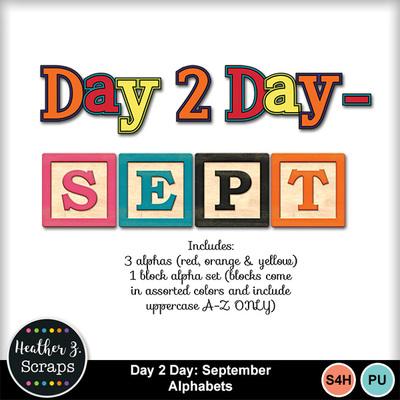 Day_2_day_september_4