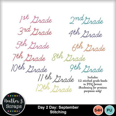 Day_2_day_september_5