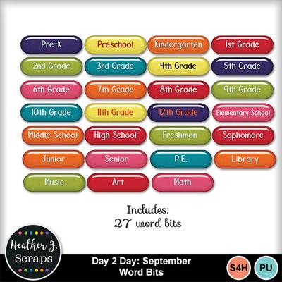 Day_2_day_september_6