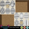 Easter_egg_template-tll_small