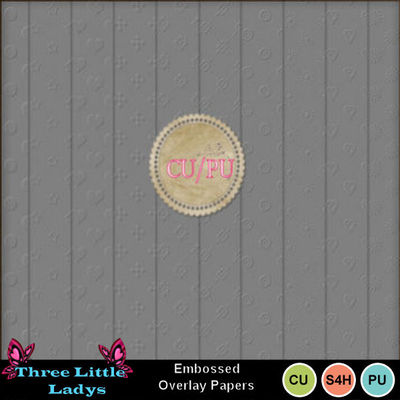 Embossed_overlay_papers-tll