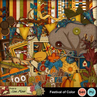 Festivalofcolor1