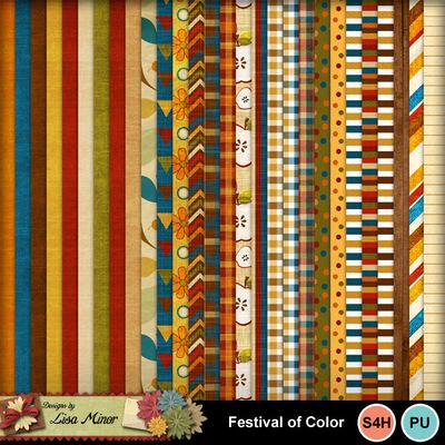 Festivalofcolor2