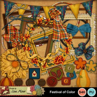 Festivalofcolor3