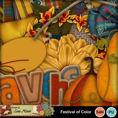 Festivalofcolor5