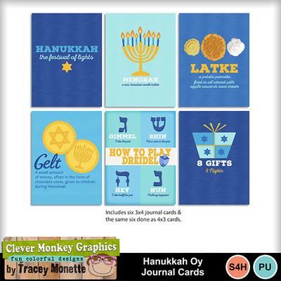 Cmg-hanukkah-oy-jc-mm