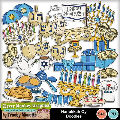 Cmg-hanukkah-oy-doodles-mm