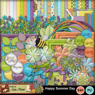 Happysummerday1