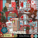 Holidaywhimsey_small