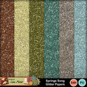 Springssongglitters_small
