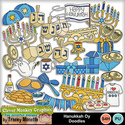 Cmg-hanukkah-oy-doodles-mm_small
