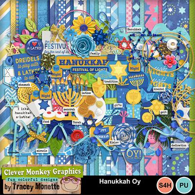 Cmg-hanukkah-oy-preveiw-mm
