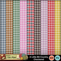 Albc_checkered_small