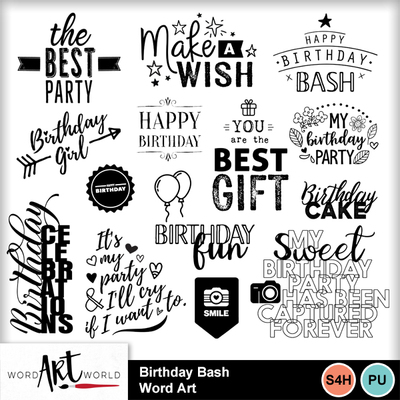 Birthday_bash_word_art