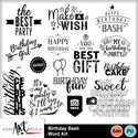 Birthday_bash_word_art_small