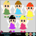 Fairies-tll_small