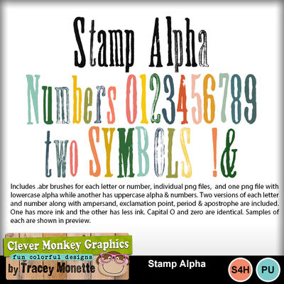 Cmg-stamp-alpha-mm