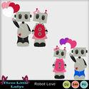Robot_love-tll_small