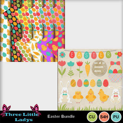 Easter_bundle-tll