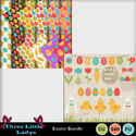 Easter_bundle-tll_small