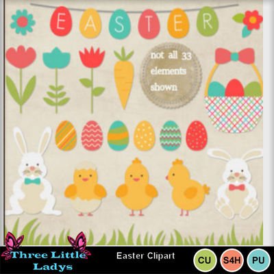 Easter_clipart-tll