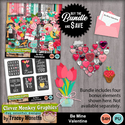 Cmg-be-mine-valentine-bundle-preview-mm_small