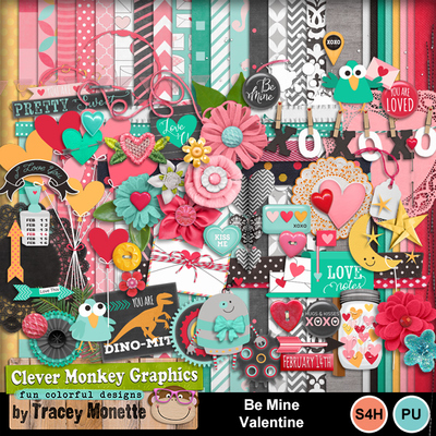 Cmg-be-mine-valentine-preview-mm
