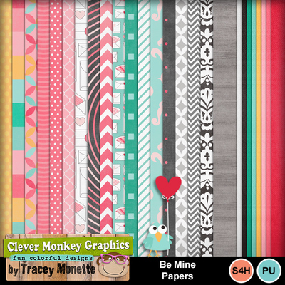 Cmg-be-mine-valentine-pp-preview-mm