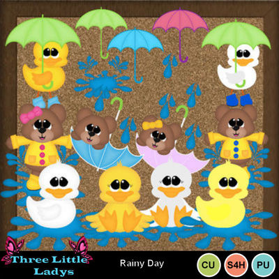 Rainy_day-tll
