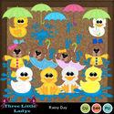 Rainy_day-tll_small