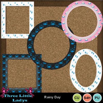 Rainy_day-tll-3-