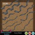 Curly_ribbon-tll_small